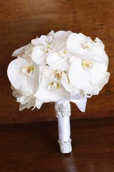 Inspiration Hochzeitsbouquet? (ohne crystal)  Nisie's Enchanted Florist - Wedding Florist Orange County