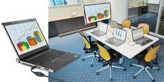 Audio Visual Centre - AV Collaboration