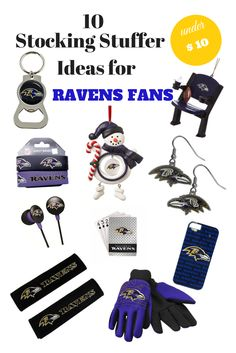 c4ed0f0e 19 Best Baltimore Ravens Gift Ideas images in 2019   Baltimore ...