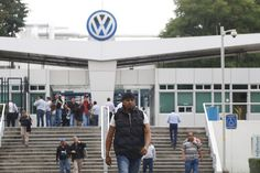 Anuncia Sitiavw nuevas plazas en VolksWagen a inicio de 2017