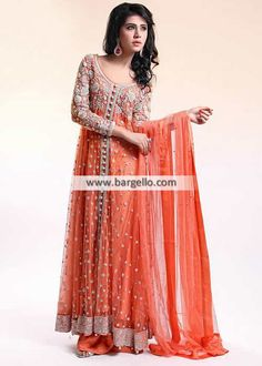 Anarkali Dresses San Francisco California CA USA Wedding and Special  Occasions Flairs Dresses 8987ff5b6