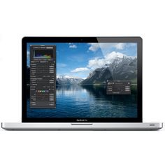 MacBook Pro Review | Top Rated Laptops 2012 #laptop #macbook #apple #mac #computer