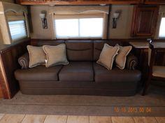 Rv Furniture | RV Furniture
