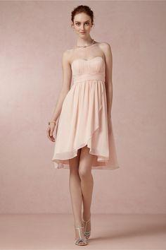 Alice Dress from BHLDN