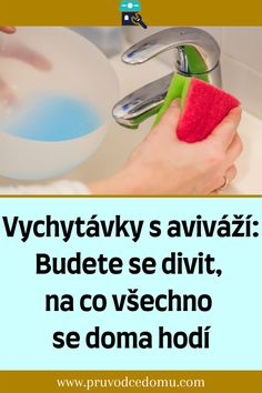 Household Cleaning Tips, Cleaning Hacks, Sweet Home, Projects To Try, Soap, Personal Care, Bottle, Diy, Dressmaking