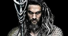 'Aquaman' Movie Brings in 'Conjuring 2' Writer -- David Leslie Johnson has been tasked with writing material for director James Wan's 'Aquaman' movie, but it isn't known to what extent. -- http://movieweb.com/aquaman-movie-writer-david-leslie-johnson/