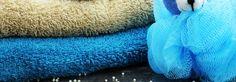 jeśli posiadasz w domu stare niepotrzebne koce czy ręczniki nie wyrzucaj ich tylko zawież do najbliższego schroniska dla zwierząt w ten sposób pomożesz tym kochanym zwoerzakom.