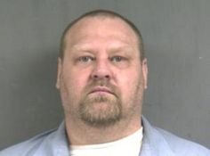 The remains of a seventh victim of a Connecticut serial killer were identified by the medical examiner and the victim's name was released on Monday. The prime suspect is William Devin Howell (Above), who is in jail but not charged in all deaths.