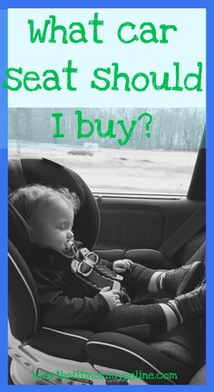 The Fit Mommy Online - Which Car seat should you buy? Britax Toddler, Car Seat And Stroller, Baby Car Seats, Mom Advice, Parenting Advice, Toddler Playroom, Baby Hacks, Baby Tips, Pregnancy