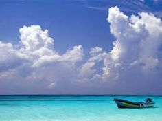 Image result for the calm sea