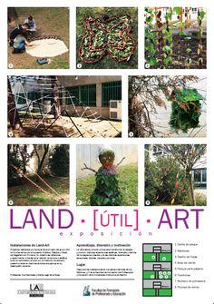Christmas Tree, Holiday Decor, Home Decor, Education Week, Teacher Education, Parts Of The Mass, Artists, Teal Christmas Tree, Homemade Home Decor