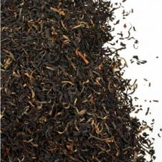 Ceai negru pentru infuzie, Assam FTGFOP-1 Margherita How To Dry Basil, Herbalism, Herbs, Tea, Fruit, Food, Herbal Medicine, Essen, Herb