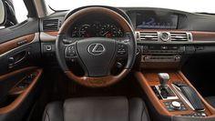 Nice Lexus: 2017 Lexus LS 460 Redesign - 2016 BEST CARS 2017  LEXUS Check more at http://24car.top/2017/2017/07/12/lexus-2017-lexus-ls-460-redesign-2016-best-cars-2017-lexus-2/