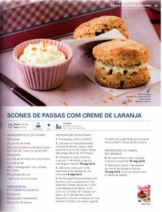 150 receitas - As melhores de 2012 Sweet Cakes, Muffin, Food And Drink, Chocolate, Eat, Cooking, Breakfast, Sneaker, Recipes