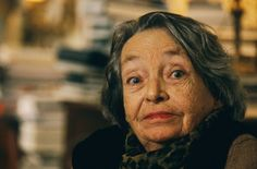 Patrick Modiano, Marguerite Duras, Fiction, Cinema, Writers, Paris, Toy Block, Authors, Middle