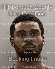 Labronx Mention; http://mugshots.com/search.html?q=70501028; ; Booking Number: 13054502; Race: B; DOB: 01/19/1988; Arrest Date: 12/23/2013; Booking Date: 12/23/2013; Release Date: 12/23/2013; Release Code: SURETY BOND; Release Remarks: 670; Gender: M; Ethnicity: N; Inmate Status: RELEASED; Bond Set Amount: .00; Cash: sh.00; Fine: sh.00; Purge: sh.00; Eyes: BRO; Hair: BLK; Build: MED; Current Age: 25; Height: 180.34; Weight: 81.6466266; SOID: 00587793; POB: FL; Arrest Age: 25; Arrest Agency…