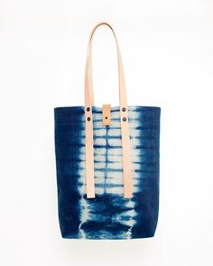Sun-kissed and Stunning: Bags from Le Renard