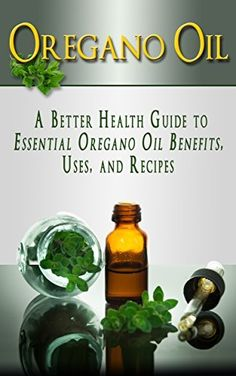 Fitness Diet, Health Fitness, Oregano Oil Benefits, Oregano Essential Oil, Better Health, Young Living Essential Oils, Aromatherapy, Health And Wellness, The Cure