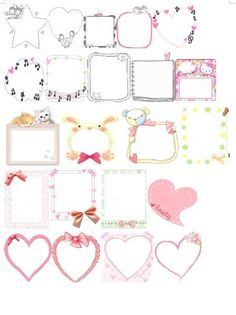 메모지도안 자료 및 편지지 이름표까지! : 네이버 블로그 Diy And Crafts, Paper Crafts, Thankful, Kids Rugs, Pattern, Home Decor, Drawings, Decoration Home, Tissue Paper Crafts