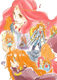 Ghibli Concept Art Gake no Ue no Ponyo ~. Studio Ghibli Art, Studio Ghibli Movies, Hayao Miyazaki, Fairy Tail Ships, Cute Cartoon, Manga, Art Reference, Chibi, Anime Art