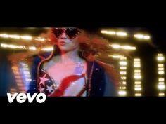GRIMES Drops Video for New Single 'CALIFORNIA' – Watch Now | Vandala Magazine