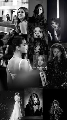 Selena Gomez Album, Selena Gomez Music, Selena Gomez Photoshoot, Selena Gomez Cute, Selena Gomez Outfits, Selena Gomez Pictures, Ariana Grande Pictures, Selena Gomez Wallpaper, Selena And Taylor