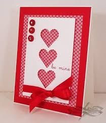Image result for valentine cards to make for boys