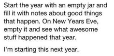 Good idea try this...