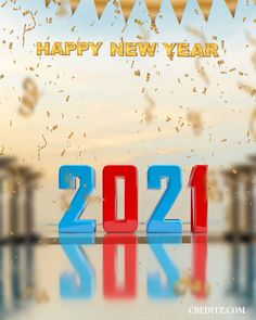 130 2021 Happy New Year Editing Background Text Png Ideas Happy New Year Png Editing Background Happy New Year Download 500+ cb background hd. 2021 happy new year editing background