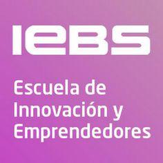 IEBS. Escuela de Innovación y Emprendedore