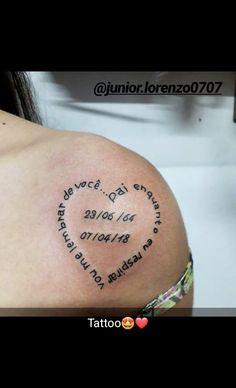 Tiger Tattoo, I Tattoo, Body Art Tattoos, Tatoos, Tatting, Piercings, Manicure, Tattoo Designs, Ink