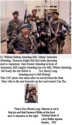 Vietnam History, Vietnam War Photos, Vietnam Vets, North Vietnam, Military Love, Army Love, Military Drawings, Green Beret, War Photography