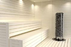 Read the web above click the link for additional choices : steam sauna kits