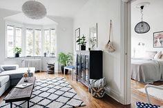 alvhemmakleri, http://trendesso.blogspot.sk/2015/10/chic-scandinavian-interior-in-gotheborg.html