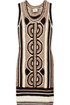 Crochet - Dresses | Trang trong thể loại Crochet - Dresses | Blog Svetlana2070: LiveInternet - Dịch vụ Nga online diary