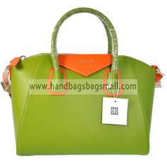 a9fa4b9a2e 66 Best Alexander Wang Givenchy Furla Balenciaga Tote Bag On Sale ...