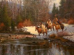 Mark Keathley art jigsaw puzzle The Art of the Young 10000+ Piece puzzle. Description from pinterest.com. I searched for this on bing.com/images