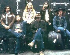 The Allman Brothers Band  Google Image Result for http://whitgunn.freeservers.com/Davemusic/A/allman-brothers-band/-foto.jpg