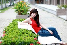 Beautiful Asian Women, Asian Woman, Asian Beauty, Deviantart, Formal Dresses, Hot, Model, Google, Dresses For Formal