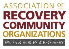 Faces and Voices of Recovery - Recovery Resources - Recovery Stories