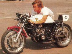 Street Motorcycles, Racing Motorcycles, Vintage Motorcycles, Grand Prix, Gp Moto, Cafe Racer Motorcycle, Classic Bikes, Vintage Racing, Road Racing
