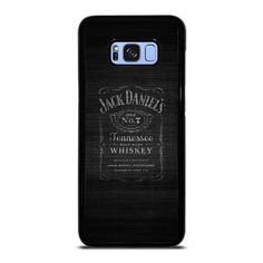 JACK DANIELS WOODEN LOGO Samsung Galaxy S8 Plus Case Cover Vendor: favocasestore Type: Samsung Galaxy S8 Plus case Price: 14.90 This extravagance JACK DANIELS WOODEN LOGO Samsung Galaxy S8 Plus Case Cover is going to give impressive style to yourSamsung S8 phone. Materials are manufactured from durable hard plastic or silicone rubber cases available in black and white color. Our case makers customize and produce every single case in best resolution printing with good quality sublimation ink… Galaxy S8, Samsung Galaxy, Wooden Logo, S8 Phone, Best Resolution, S8 Plus, Jack Daniels, Black And White Colour, Silicone Rubber