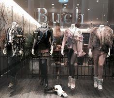 #buchcopenhagen #buchhørsholm #dagensoutfit