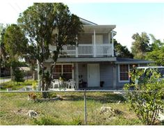 3419 OHIO AVE  TAMPA, FLORIDA 33611        4 Bedrooms, 2 Bathrooms  1 Partial Baths  1928 Square Ft.