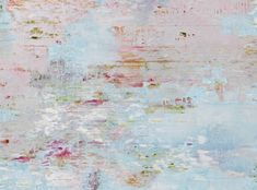 Big Smile Wallcoverings Sky - 'Desire' by Jessica Zoob : Designer Fabrics & Wallcoverings, Upholstery Fabrics