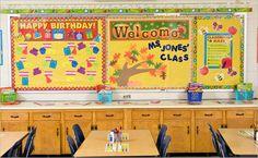 Dollar Tree, Inc.: Teacher Ideas | Classroom Decor | Bulletin Board