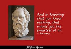 26 Best GREEK Quotes offered by Archaeologous images ...
