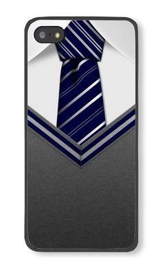 iPhone 5S Case Color Works Suit Up Design Phone Case Custom Black PC Hard Case For Apple iPhone 5S Phone Case https://www.amazon.com/iPhone-Color-Works-Design-Custom/dp/B015815ZVO/ref=sr_1_960?s=wireless&srs=9275984011&ie=UTF8&qid=1467010157&sr=1-960&keywords=iphone+5S https://www.amazon.com/s/ref=sr_pg_40?srs=9275984011&fst=as%3Aoff&rh=n%3A2335752011%2Ck%3Aiphone+5S&page=40&keywords=iphone+5S&ie=UTF8&qid=1467008939