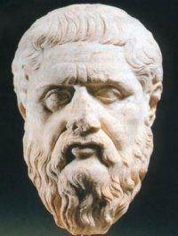 Gorgias fue un filósofo griego, el más admirado maestro de retórica de la antigua sofística. Los sofistas, literalmente los sabios, es el nombre que recibió un grupo de intelectuales que en la Atenas de mediados del siglo V empezó a hacer del saber una profesión impartiendo, con gran escándalo de los filósofos,