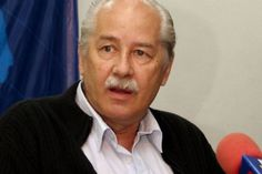 Dieterich llama a Maduro a retirada táctica y a una salida negociada con la oposición